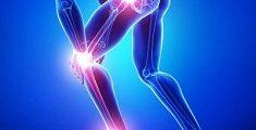 Tips On Preventing Arthrit...
