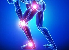 Tips On Preventing Arthritis From Becoming a Crippling Chronic Pain Disorder